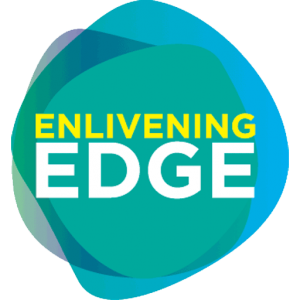 1- Enlivening Edge