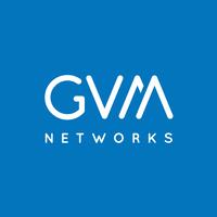 11- GVM