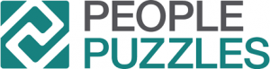 12- people puzzles
