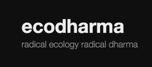 16- ecodharma