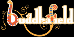 20- buddhafield