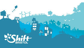 22- shift bristol