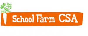 23- school farm