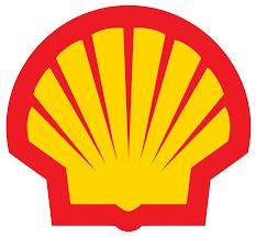 4- shell
