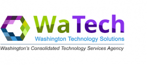 8- WaTech