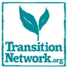 9- transition network